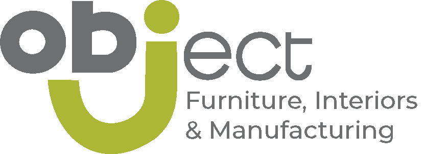 Object Furniture & Interiors